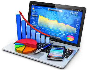 Trading Lernen Kostenlos
